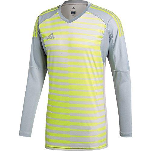 Graphic Goalkeeping Jersey - 8