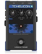 TC Electronic VOICETONEH1 Procesador Voice Tone H1