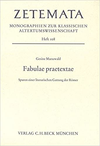 Manuwald cover