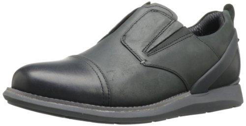 Free TSUBO Men's Macen Walking Shoe