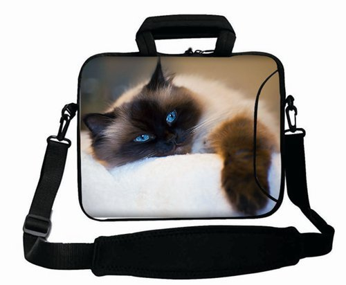 excellent-customized-colorful-cats-animal-cat-laptop-bag-suitalbe-boys-15154156-for-macbook-pro-leno