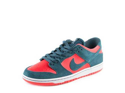 new styles fcfd4 d041a Nike Sb Dunk Low - Trainers4Me