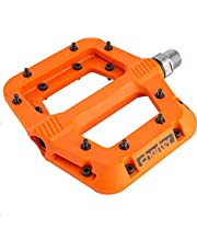 CHESTER Pedals Composite Mountain Bike Pedals
