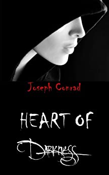 heart of darkness sample In many ways heart of darkness is a transitional novel between the nineteenth  and  in an 1899 letter, for example, conrad wrote that the idea behind heart of .