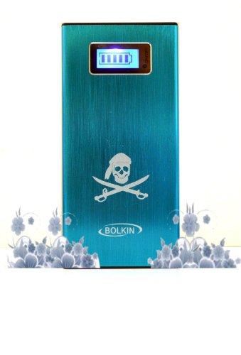 Power Bank Samsung Murah - 2