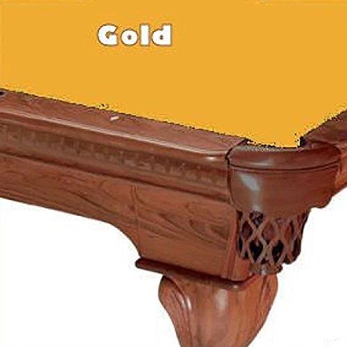 sic 303 Billiard Pool Table Cloth Felt ()