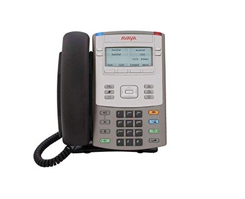 nortel-1120e-ip-telephone