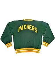 4b8ffec38 Amazon.com  1960-1980 - Jerseys   Sports  Collectibles   Fine Art