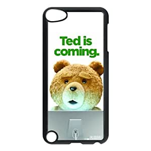 Ted iPod Touch 5 Case Black JR5176716