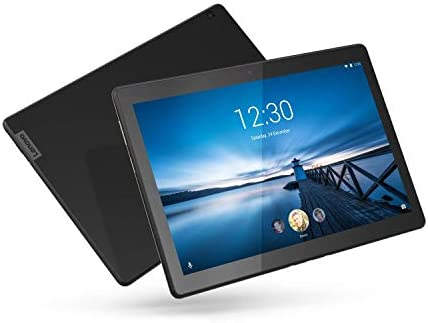 "Lenovo Smart Tab M10 10 1"" Android Tablet 16GB"