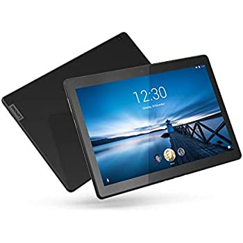 Amazon.com : MOTOROLA XOOM Android Tablet (10.1-Inch, 32GB ...