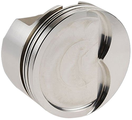 Probe Srs Pistons (Probe Industries 14850-035 SRS Piston (Pontiac 400-RD 1.295/4.155/.990/-21.0cc))