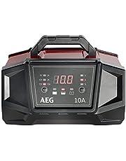 AEG Automotive Werkstatt-Ladegerät