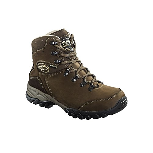Boot Meindl Men's GTX Walking Meran BB0gq6Fp