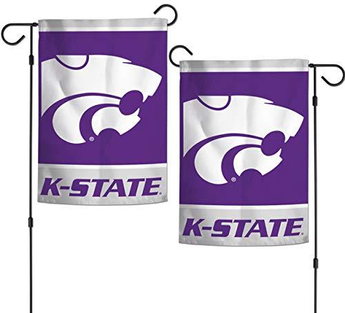 Wincraft NCAA Kansas State Wildcats 12.5