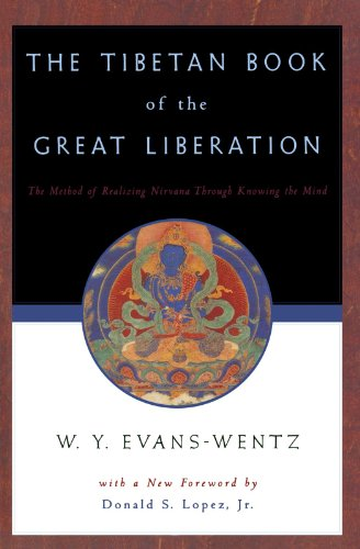 The-Tibetan-Book-of-the-Great-Liberation