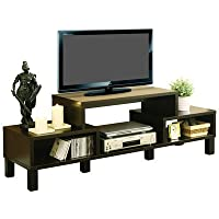 Parke 60 TV Stand