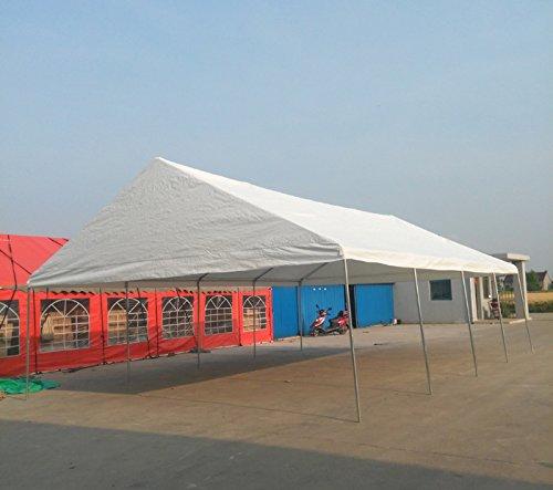 Shade Tree Tents