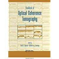 Handbook of Optical Coherence Tomography