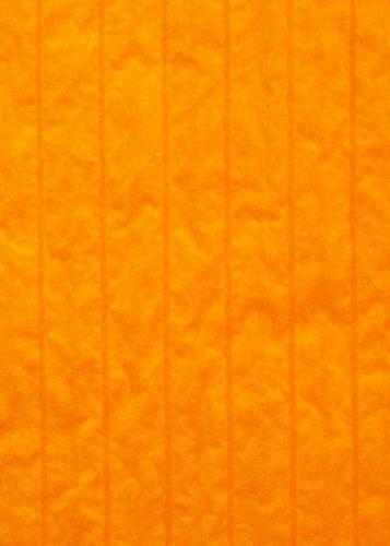 (Inky Antics - Honeycomb Paper Pad - Goldenrod)