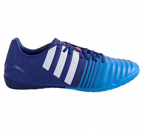 Adidas Maillot de Football Nitrocharge 3.0Intérieur Bottes (9.5UK)