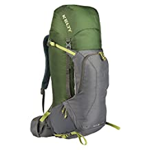 "Kelty Backpack Kinesis Hip belt Revol 50 Frame 30"" x 12"" x 9"" 22623217"