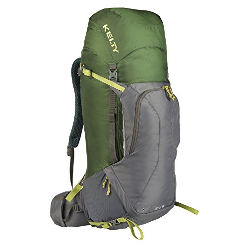 Kelty Revol 50 Backpack