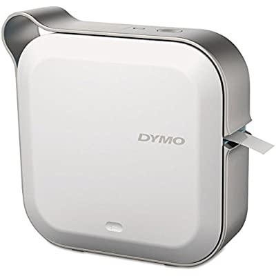 dymo-mobilelabeler-label-maker-with