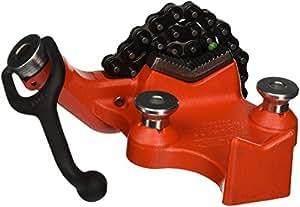Ridgid 40195 Top Screw Bench Chain Vise