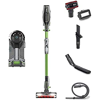 Amazon Com Shark Ionflex 2x Duoclean Cordless Ultra