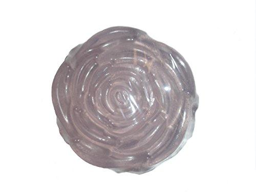 Moisturizing Shampoo Cinnamon - NINSAR Handmade Essential Oils Bath Bar Hand Soap Moisturizing Cleanse Remove Make-up With Rosemary Scented 80g (2.82oz)
