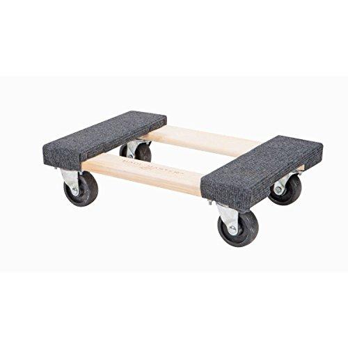 1000-lb-Capacity-Mini-Movers-Dolly