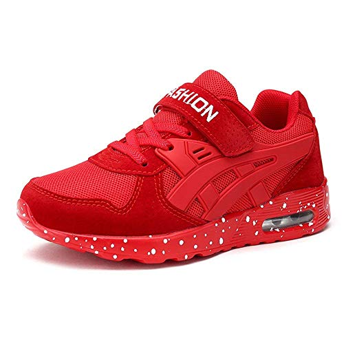 Kids Tennis Shoes Casual Outdoor Sport Sneakers Lightweight for sale  Delivered anywhere in USA