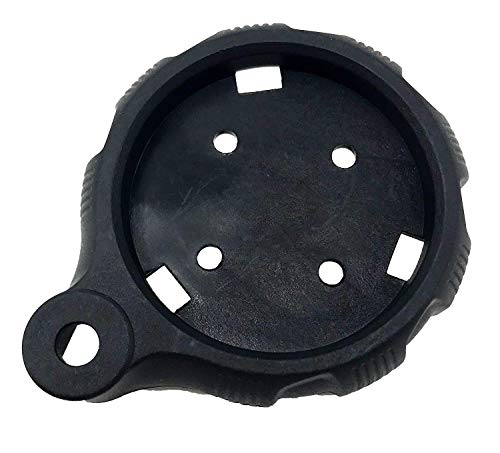 Ryobi 089037007041 Hand Wheel