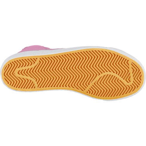 Nike Blazer Mid Vintage (GS) (539930-602)