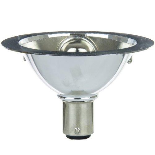Halogen Aluminum Reflector Lamp - 7