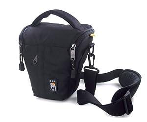 Ape Case DSLR Camera Case, Holster Bag compact plus (acpro625) by Ape Case