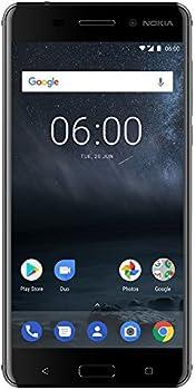 Nokia 6 TA-1025 5.5