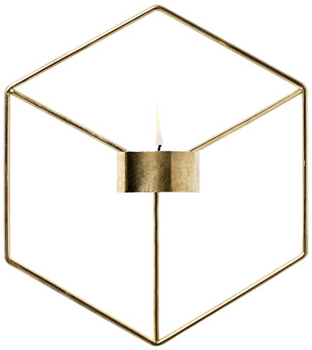 MENU-4766839-POV-Wall-Tealight-Holder-Brass