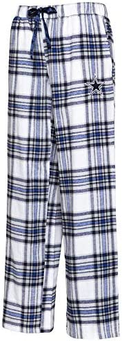 Dallas Cowboys Women's Zanzi Sleep Pant