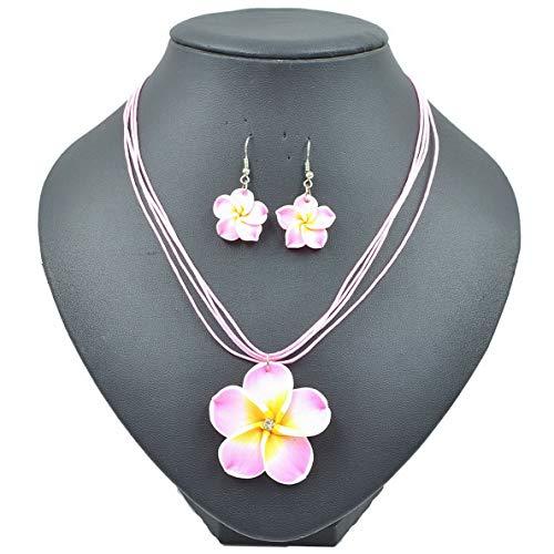 - Mikash Wholesale 10 Sets Wooden Beads Children Jewellery Party Necklace Bracelet Sets | Model BRCLT - 8723 |