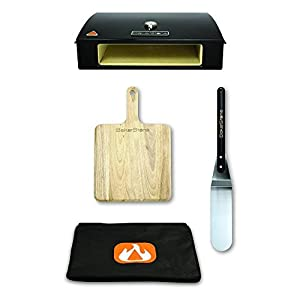 BakerStone Original Pizza Oven Box Kit