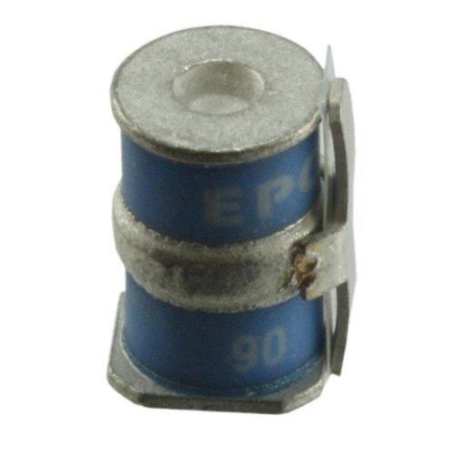 GDTs Gas Plasma Arrestors EZ0-A90XSMD Gas Discharge Tubes 5 pieces