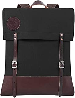 product image for Duluth Pack Utility Pack #51 Deluxe