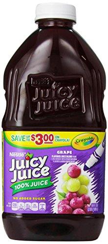 juicy-juice-100-juice-grape-64-oz