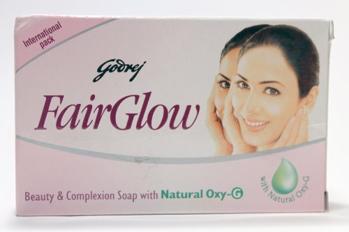 fairglow-beauty-complexion-soap-with-natural-oxy