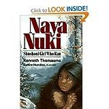 Naya Nuki: Girl Who Ran (Amazing Indian Children)