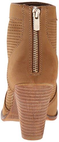 Boot It Rasen Women's Call Spring Cognac xFnwUIqOO4