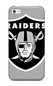 Dana Diedrich Best minnesota vikings NFL Sports Colleges newest Diy For SamSung Galaxy S4 Mini Case Cover 2338635K903217122