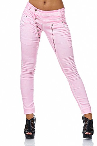 Donna Baby BELLIS Donna BELLIS Rosa Jeans Baby BELLIS Baby Jeans Jeans Donna Rosa EqqAOxwrYd